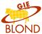 GIE Blond
